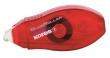 KORES ragasztó roller, 8 mm x 10 m