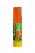 3M SCOTCH ragasztóstift, 7 g, eltávolítható 3M SCOTCH Up