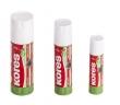 KORES ragasztóstift, 10 g Eco Glue Stick