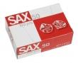 SAX sarokkapocs 50