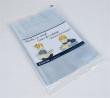 PANTA PLAST könyvborító, A4, PP, 80 mikron, víztiszta