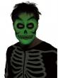MULTIBRAND arc- és testfesték, sötétben világító, 28,3 ml