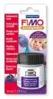 FIMO selyemfényű lakk, 35 ml
