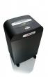 REXEL iratmegsemmisítő, csík, 18 lap, Mercury RDX1850