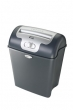 REXEL iratmegsemmisítő, konfetti, 5 lap, Promax V65WS