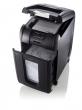 REXEL iratmegsemmisítő, mikrokonfetti, 300 lap, Auto Plus 300M