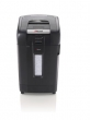 REXEL iratmegsemmisítő, mikrokonfetti, 750 lap, Auto Plus 750M