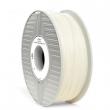 VERBATIM 3D nyomtató kellékanyag, PLA 2,85mm, 1kg, semleges