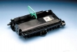 EPSON transfer belt, 30K Aculaser C1000
