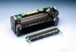 EPSON heating unit, 80K Aculaser C1000