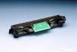 EPSON oil roller, 21K/7,5K Aculaser C1000