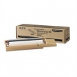 XEROX maintenance kit, 30K, Phaser 8500/8550/8560