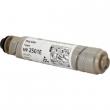 RICOH 841769 Fénymásolótoner MP2001,2501 fénymásolókhoz fekete 9K
