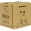 CANON nyomtatófej iPF6100/8000/9000/9100
