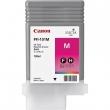 CANON pFI-101M Tintapatron iPF5100, 6100 nyomtatóhoz vörös, 130ml