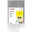 CANON pFI-101Y Tintapatron iPF5100, 6100 nyomtatókhoz sárga, 130ml