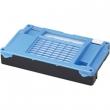 CANON maintenance kit IPF 700 / 720 / 710