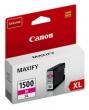 CANON pGI-1500MXL Tintapatron Maxify MB2350 nyomtatókhoz vörös, 12 ml