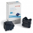 XEROX 108R00936 Szilárd tinta ColorQube 8570 nyomtatóhoz, kék, 4,4 k