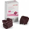 XEROX 108R00937 Szilárd tinta ColorQube 8570 nyomtatóhoz, magenta, 4,4 k
