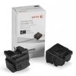XEROX 108R00939 Szilárd tinta ColorQube 8570 nyomtatóhoz, fekete, 4,3 k