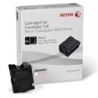 XEROX 108R00961 Szilárd tinta ColorQube 8870 nyomtatóhoz, fekete, 17,3k