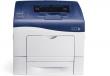 XEROX nyomtató, lézer, színes, duplex, hálózat, Phaser 6600DN
