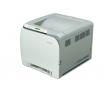 RICOH nyomtató, lézer, színes, duplex, hálózat Aficio SP C240DN