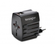 KENSINGTON hálózati adapter, USB, 2100 mAh