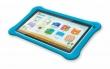 ACME táblagép, 7, 4GB, gyerekeknek, 1 GHz Quad-Core TB715