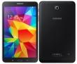 SAMSUNG táblagép, LED 7, 8GB, Quad-Core Galaxy Tab 4, fekete