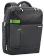 LEITZ notebook hátizsák, 15,6, Complete, fekete