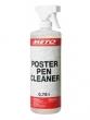 METO tisztítóspray, 750 ml, Poster Pen cleaner