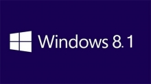 MICROSOFT operációs rendszer, 32 bit, HUN (OEM), Windows 8.1