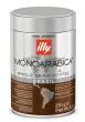 ILLY kávé, pörkölt, szemes, 250 g, Brazilia
