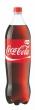 COCA COLA üdítőital, szénsavas, 1,75 l, Coca Cola