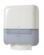 TORK kéztörlő adagoló, H1 rendszer fehér