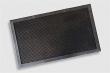 MULTIBRAND lábtörlő, gumi, 75x45 cm