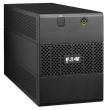 EATON szünetmentes tápegység, vonali-interaktív, USB, 660W 5E1100iUSB