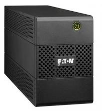 EATON szünetmentes tápegység, vonali-interaktív, 300W 5E500i