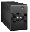 EATON szünetmentes tápegység, vonali-interaktív, 360W 5E650iDIN