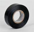 MULTIBRAND pVC szigetelőszalag, 20 m x 19 mm, fekete