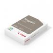 CANON másolópapír, A4, 80 g, újrahasznosított, Recycled Classic