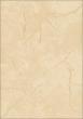 SIGEL előnyomott papír, A4, 90 g, kétoldalas, bézs, gránit