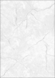 SIGEL előnyomott papír, A4, 90 g, kétoldalas, szürke, gránit