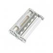 XYRON hideglamináló fólia, 80 mikron, A4, 10 m, tekercses