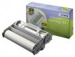 XYRON hideglamináló fólia, 80 mikron, A4, 12 m, tekercses, eltávolítható