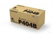 SAMSUNG CLT-P404B/ELS Lézertoner SL C430, SL C480 nyomtatókhoz, fekete 2*1,5k