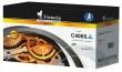 VICTORIA cLT-C406S Lézertoner CLP 365, CLX 3305 nyomtatókhoz, kék, 1k