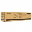 XEROX maintenance kit, 10K, Phaser 8500/8550/8560